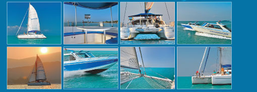 PLEASE CLICK HERE TO VIEW SAARD'S WATERSPORTS, BOAT & YACHT CHARTER PHOTO GALLERY